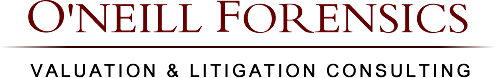 O'neill Forensics Logo